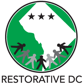 Restorative DC