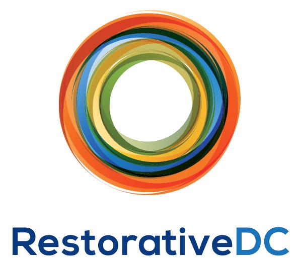RestorativeDC
