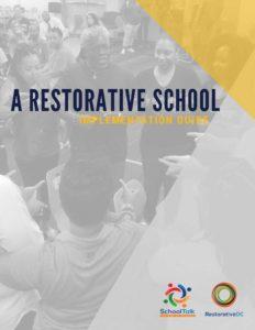 3.10.20 RDC Whole School Implementation Guide v. 12.12