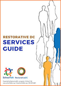 Thumbnail: RestorativeDC Services Guide 2021